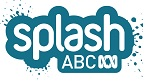 ABC Spalsh